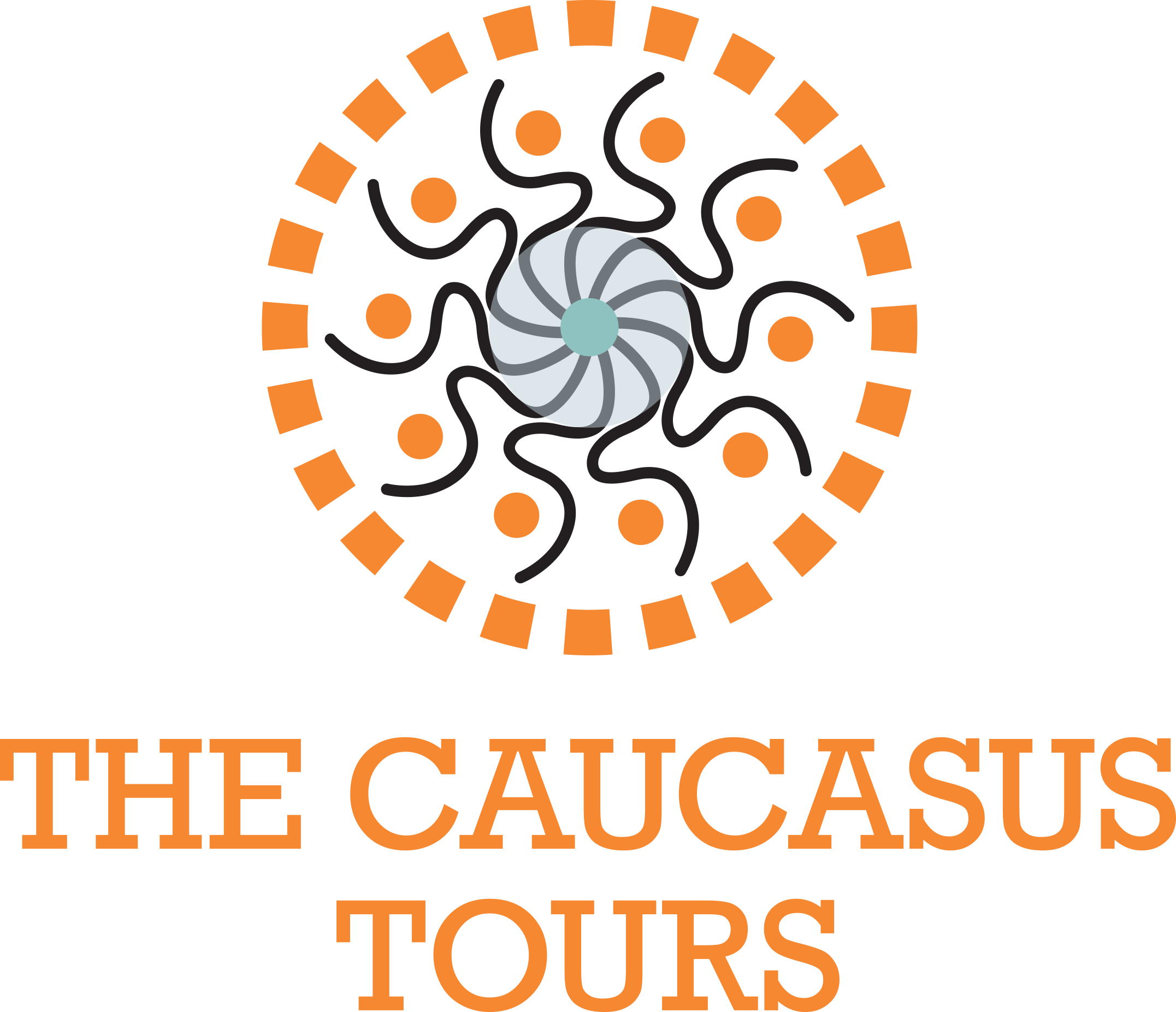 The Caucasus Tours