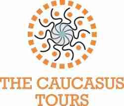 The Caucasus Tours