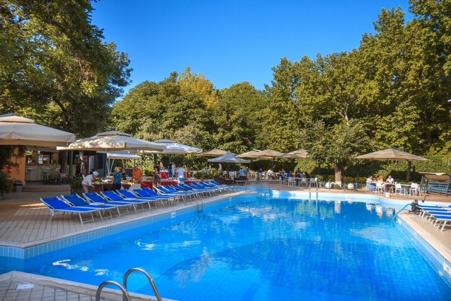 Best Western Plus Congress Hotel Yerevan