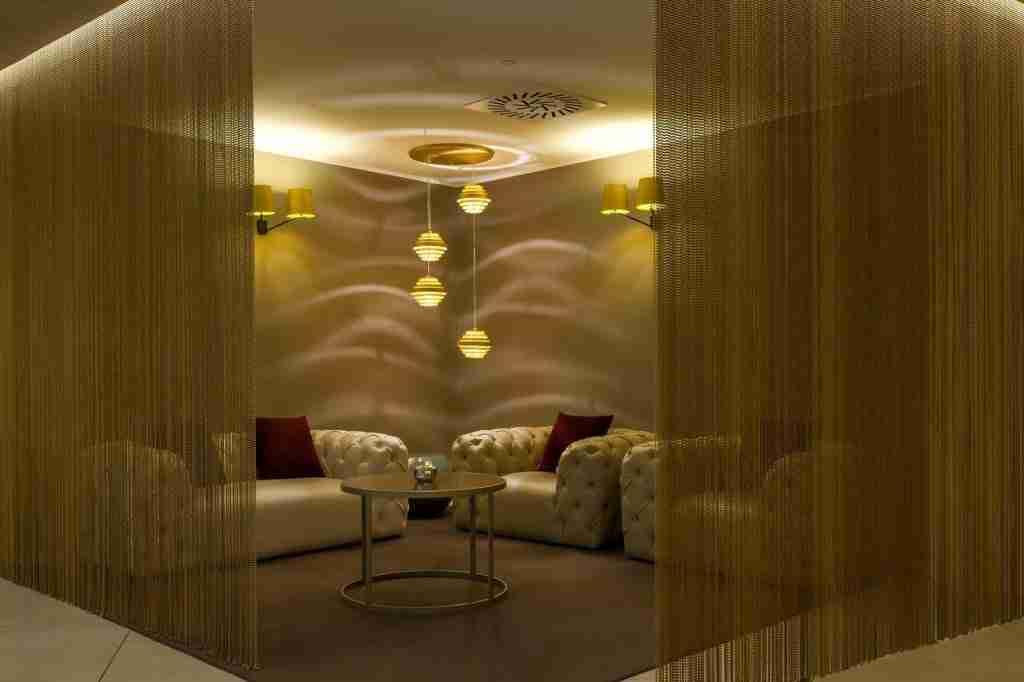 Double Tree By Hilton Yerevan 1