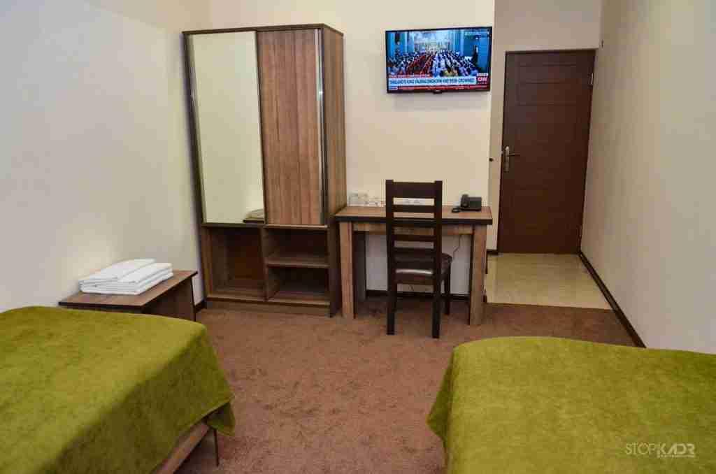 Mina Hotel Goris