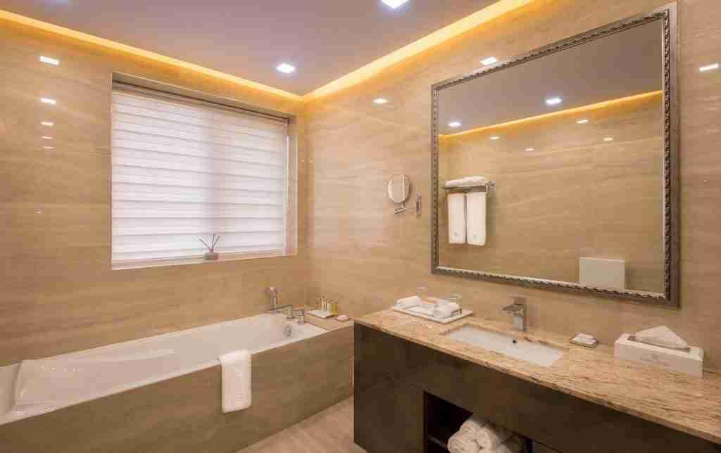 Paris hotel Yerevan 12