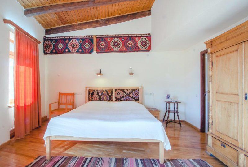 Mirhav Hotel Goris